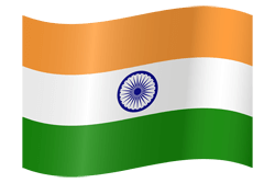 India Office Number
