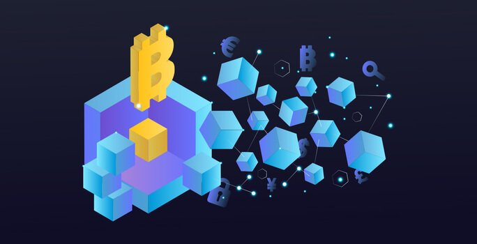 7 Predominant Blockchain Technology Trends To Watch In 2021
