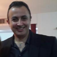 Rony El Hachem