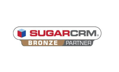 SugarCRM Partner