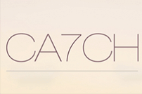 Ca7ch