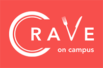 Crave On Campus