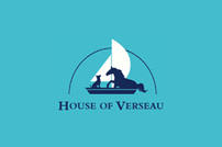 House of Verseau
