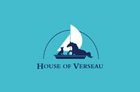 House of Verseau