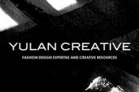 Yulan Creative