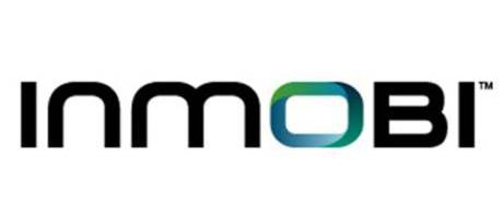inmobi 1