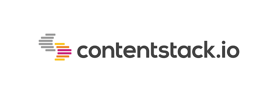 With power to disrupt, Contentstack.io can be the next gen CMS