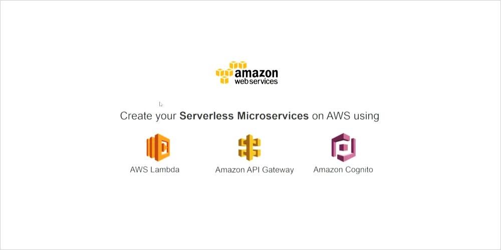 aws_serverless_microservices