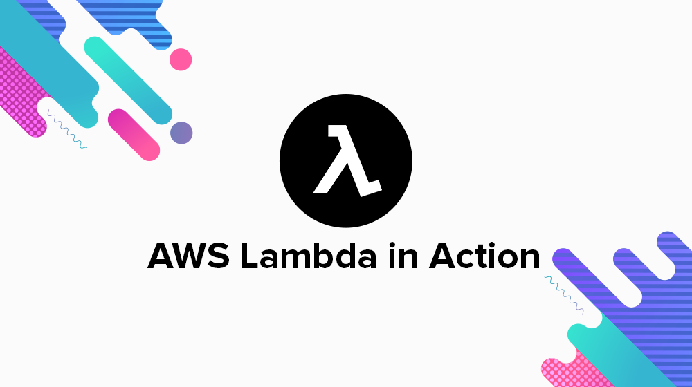 Amazon Lambda In Action – A Webinar by OpenXcell on Serverless Architecture