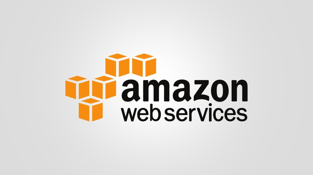 Have You Used Amazon Web Services Yet?