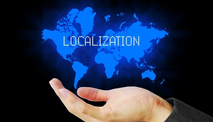 7 App Localization Tools To Help You Reach New Markets