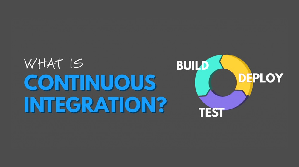 7 Things You Must Know About Continuous Integration