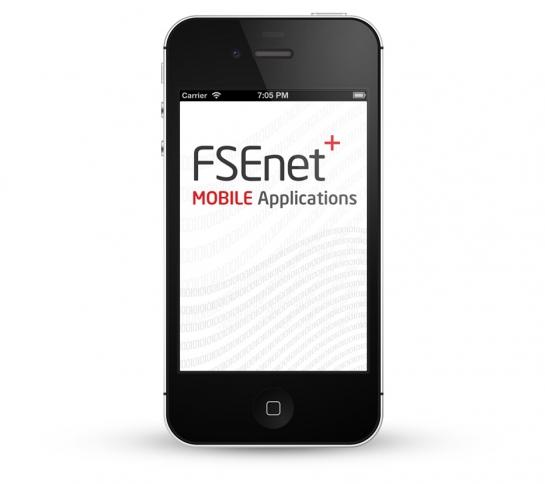 FSEnet+ Pitch Presentation App