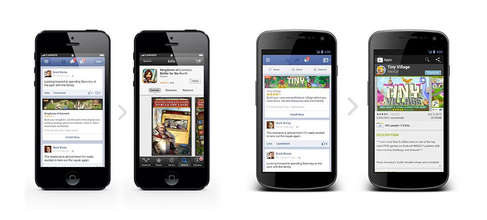 Facebook-App-install-ad_1
