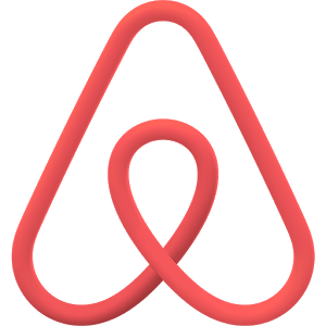 FamousApps_Airbnb