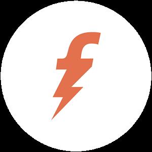 FamousApps_Freecharge