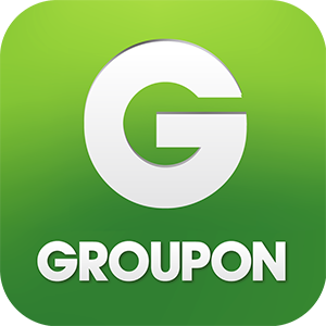 FamousApps_Groupon