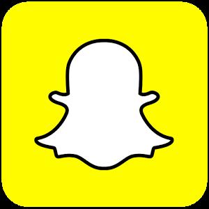 FamousApps_Snapchat