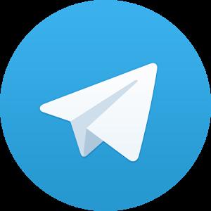 FamousApps_Telegram