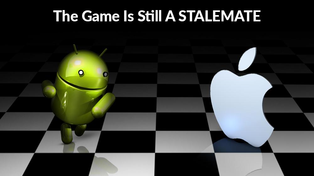 GameIsStillASTALEMATE-1437998259