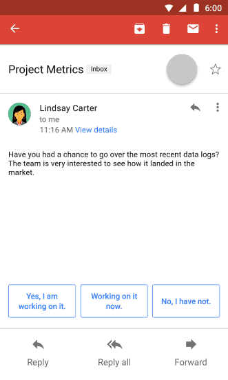 gmail-smart-reply-feature