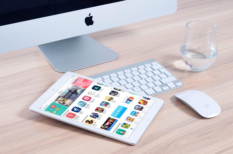 Internal Mobile Apps For Mobile Engagement 1