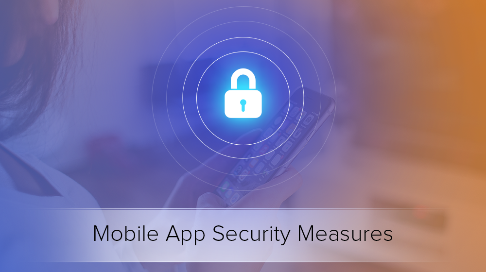 mobile-app-security-measures