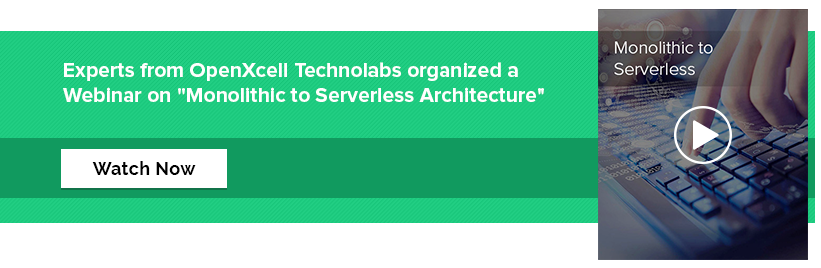 onolithic-to-serverless-webinar-by-openxcell-2