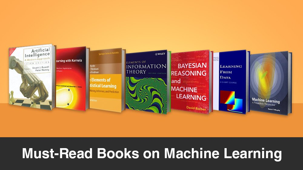 Must-Read-Books-on-Machine-Learning-1464955626