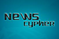 News Cypher