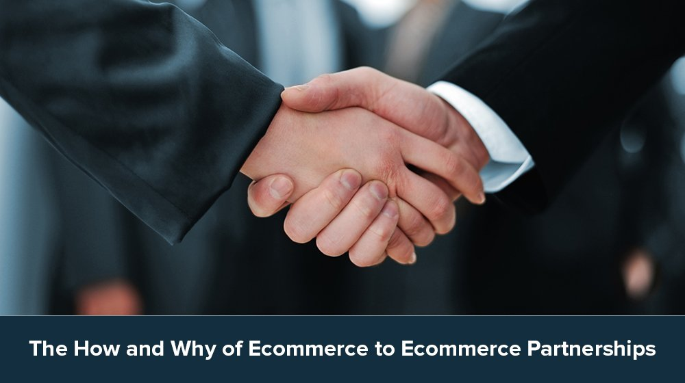the-how-and-why-of-ecommerce-to-eco