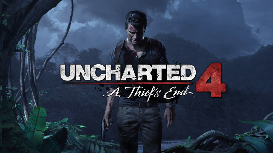 Uncharted_4_Thief's End