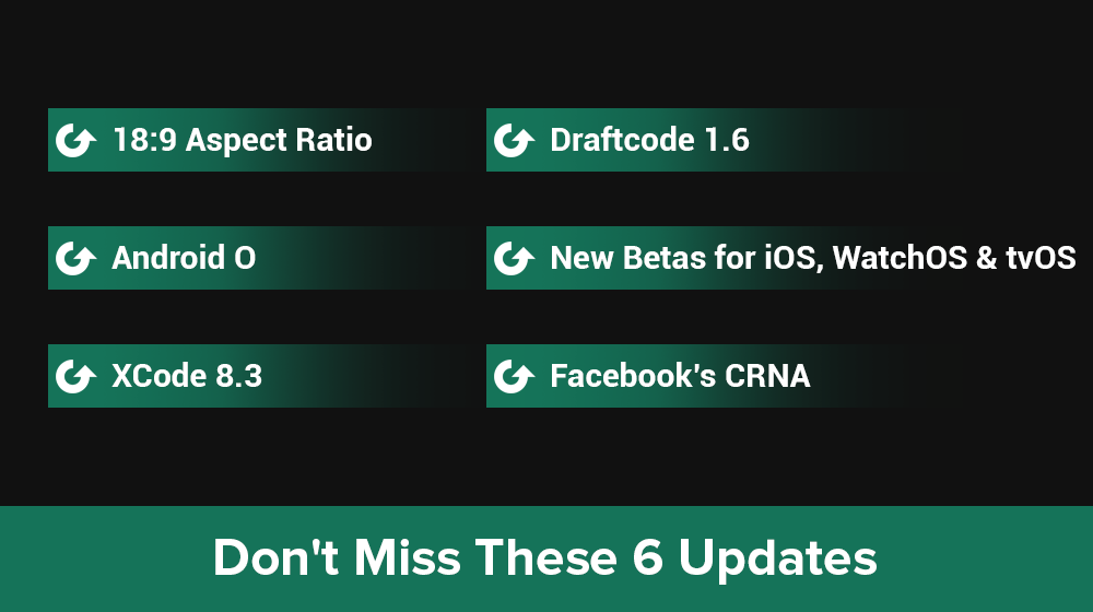 updates-for-app-developers