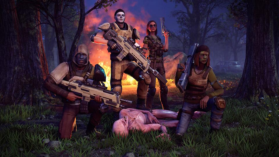 XCOM2_resistance_warrior_pack_
