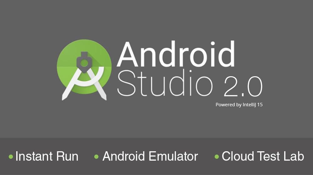 android-studio-1460983449