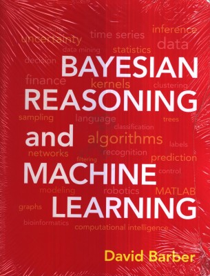 bayesian-reasoning-and-machine-learning