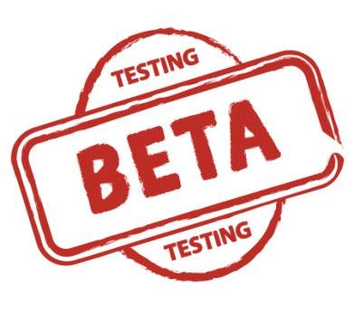 beta test your app