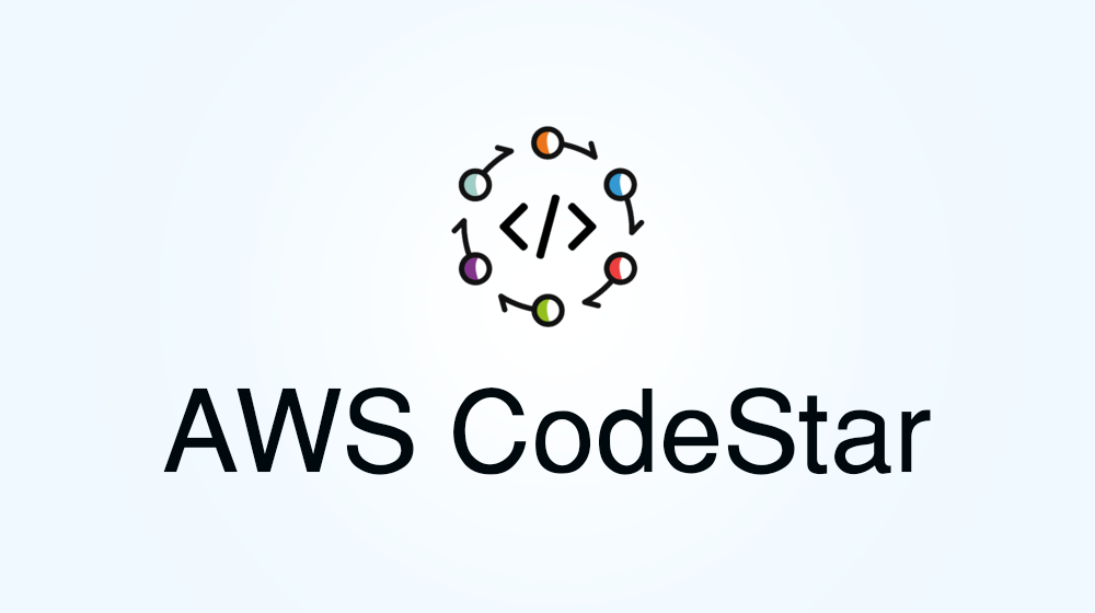 AWS CodeStar – Quickly Develop, Build, And Deploy Applications