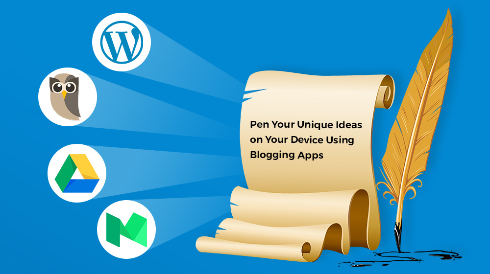 blogging_apps
