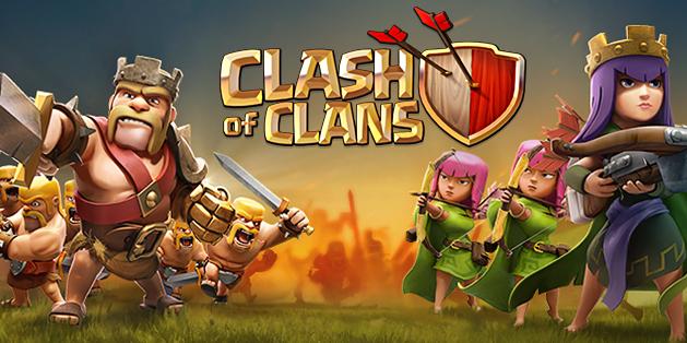 clash-of-clans-