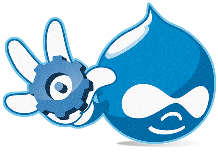What's so Exciting About Drupal 8?