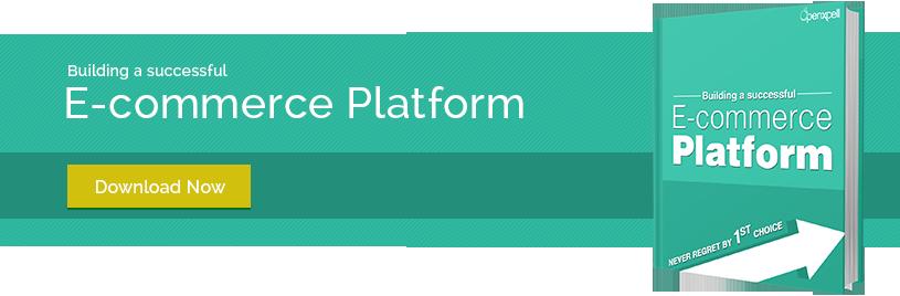 ecommerce-download