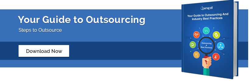 guide_outsourcing