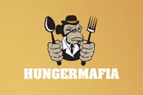 Hunger Mafia