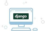 Django Development