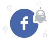 Facebook bot development