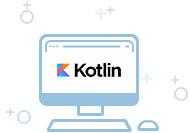 Kotlin App