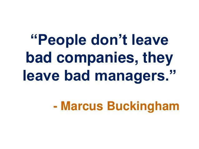 management-quote- hire and retaining app developers