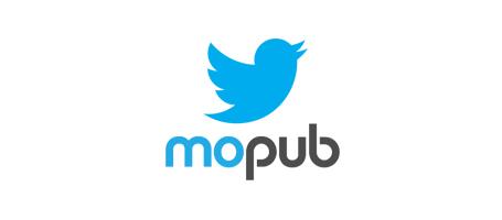 mopub-twitter-fabric-tool-2