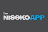 Niseko App